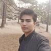 Руслан, 21, г.Астана