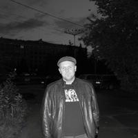 aleks, 34 года, Рак, Череповец