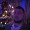 Александр Дзнелашвили, 30, г.Астрахань