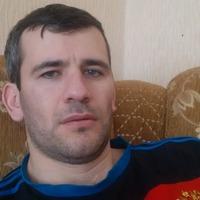 Султан, 33 года, Стрелец, Краснодар