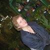 Регина Кубинска, 55, г.Лондон