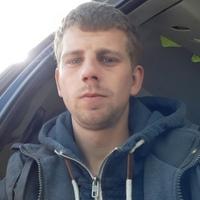 Olek, 28 лет, Близнецы, Тарту