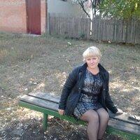 Оксана Степная, 34 года, Скорпион, Новошахтинск
