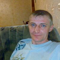 Petr, 50 лет, Овен, Киселевск