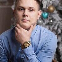 Дмитрий, 22 года, Близнецы, Мичуринск