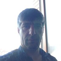 Руслан, 43 года, Козерог, Москва