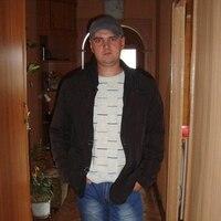 толян, 31 год, Лев, Новокузнецк