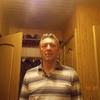 Виктор, 50, г.Подольск