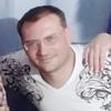 СЕРЖ, 30, г.Карталы