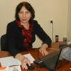 Тамара, 64, г.Томск