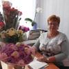 Татьяна, 60, г.Киев