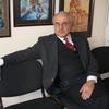 Размик, 68, г.Ереван