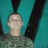 Денис, 24, г.Мелитополь