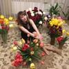 Марина, 41, г.Таганрог