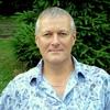 Владимир, 54, г.Калининград