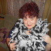 Ольга, 51, г.Исилькуль
