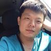 Сергей, 32, г.Инчхон