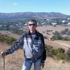 Алексей, 42, г.Краснодон