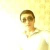 Галым, 32, г.Астана