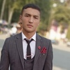 Myktybek Yesenbaev, 20, Solnechnogorsk