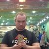 Ильдус, 32, г.Саратов