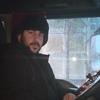 Мелик Чрагян, 30, г.Домодедово