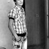 Sergey, 25, г.Луза