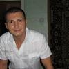 rusik, 36, г.Атаки