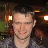 Николай, 33, г.Сестрорецк