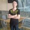 Валерий, 33, г.Нагорск
