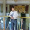 Риводжиддин, 34, г.Душанбе