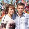 Анастасия, 27, г.Темиртау