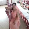 Екатерина, 31, г.Новоалтайск