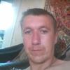 Виталик, 33, г.Ставрополь