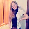 Валя, 24, г.Немчиновка