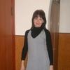 Инна, 36, г.Красноград