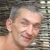 Эдик, 44, г.Орск