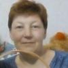 Светлана, 50, г.Полтава
