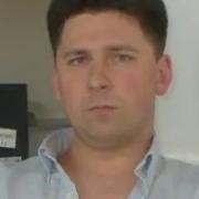 Евгений 37 Ртищево
