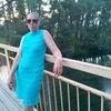 Полина, 37, г.Уфа