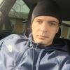 Игорь, 30, г.Ачинск
