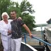 Олия, 58, г.Краснодон