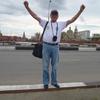 Борис, 58, г.Йошкар-Ола