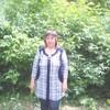 Надежда Крашенникова, 43, г.Сатпаев (Никольский)