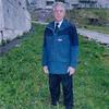 wiktor, 45, г.Мурманск