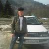 Андрей, 54, г.Владивосток