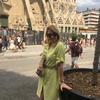 Ms  Lee, 42, г.Барселона