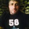 Алик, 42, г.Запорожье