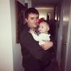 Igor Prohorov, 32, г.Ньюпорт-Ньюс