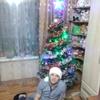 Дима, 30, г.Судак